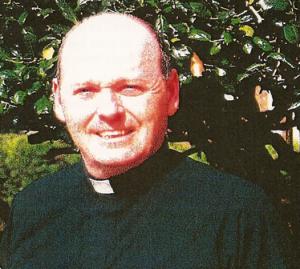Fr Cahill